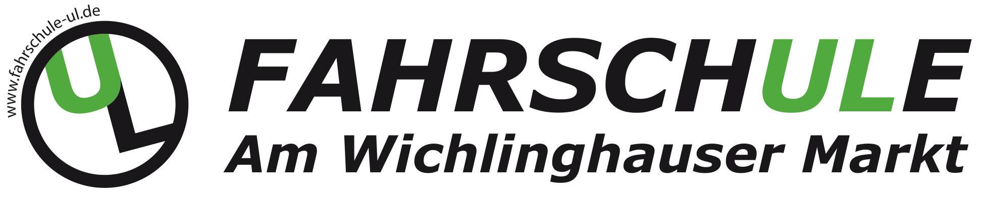 FAHRSCHULE Am Wichlinghauser Markt